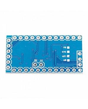 TJ02 Mini Development Module for  Blue
