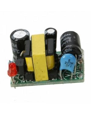 15V 350mA Delicate Ultra  small LED Bare  board Switch Power Module